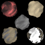 blog:asteroids.png