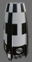 traveller:spacecraft:tl9:falcon-boost.png